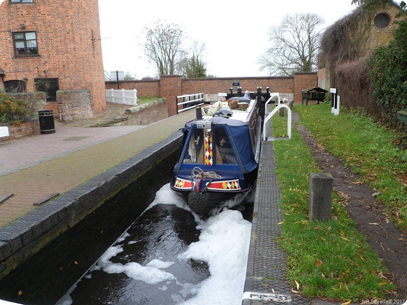 SAM_0001 Gailey Lock