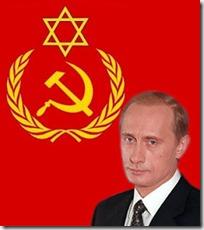 putin-jewish-bolsheviks