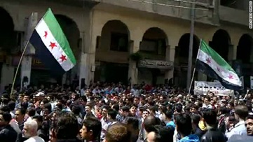 120413123957-syrians-demonstrating-youtube-story-top