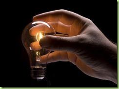 Light-Bulb_lightbox