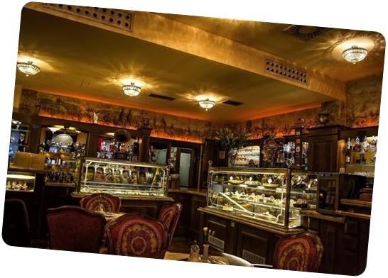 prague_grand_cafe