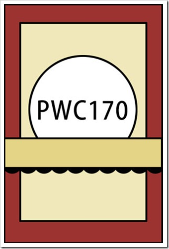 PWC170-September-Sketch