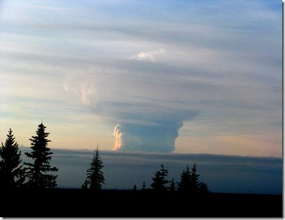Mt_Redount_Volcano_32709