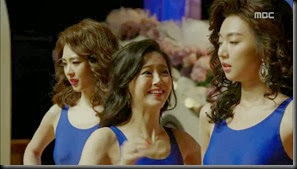 Miss.Korea.E08.mp4_002878549