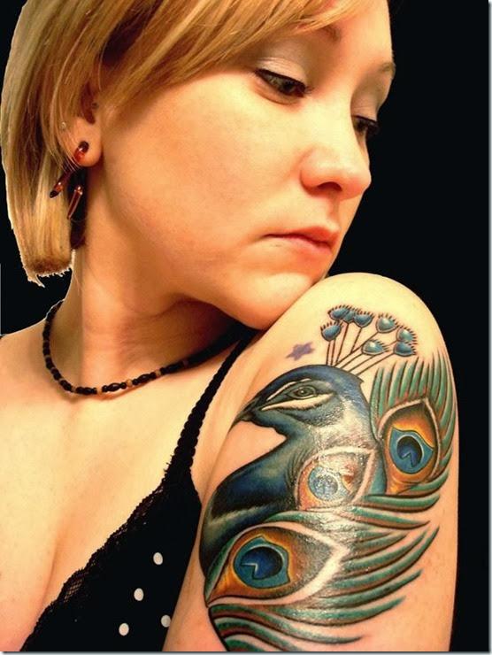quarter-sleeve-tattoos-060