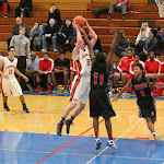 Basketball vs Kenwood 2013_21.JPG