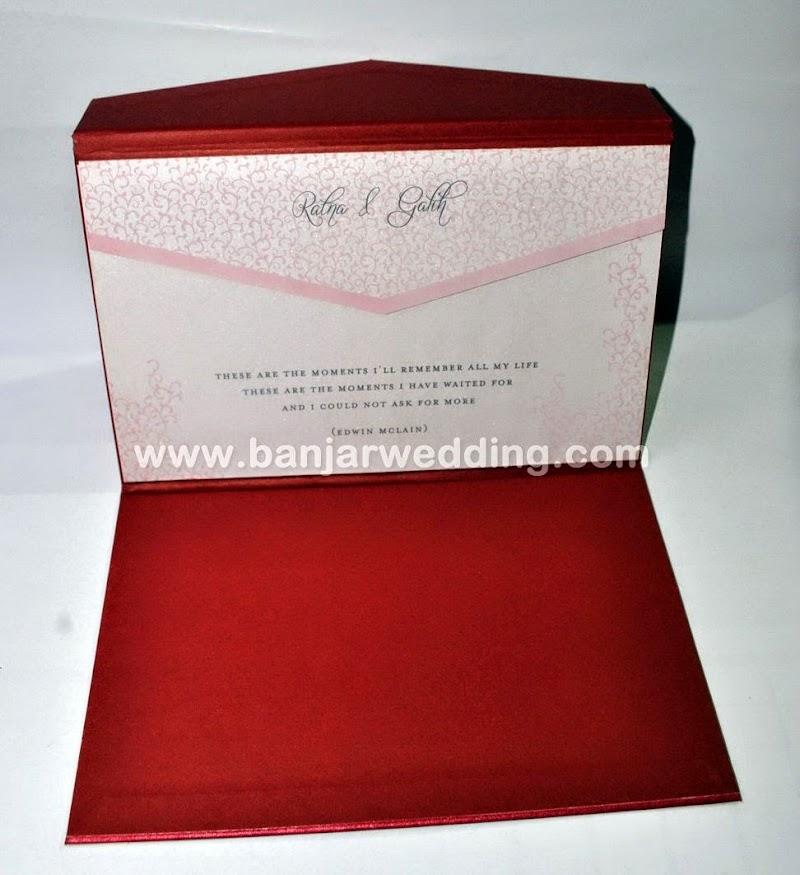 undangan pernikahan unik elegan banjarwedding_50.jpg