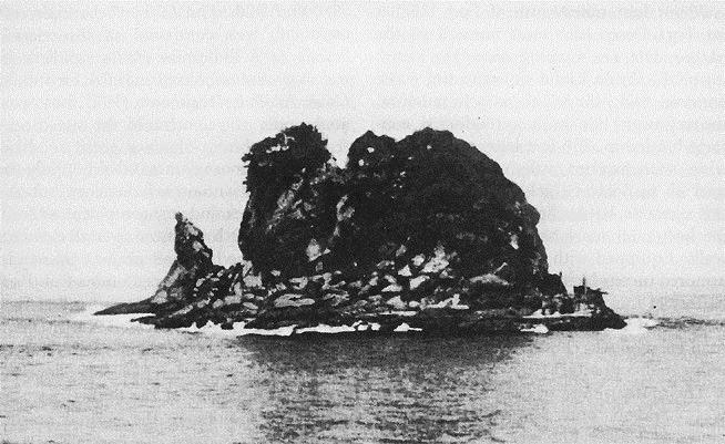 fort-drum-1