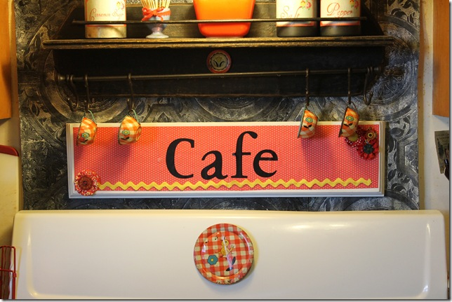cafe sign and cottage stand 025
