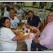 VisitaPastoral -58-2012.jpg