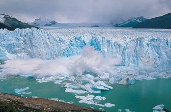 Desaparición-de-glaciares