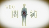 [Commie] Hyouka - 04 [AA61A624].mkv_snapshot_19.58_[2012.05.13_20.32.25]