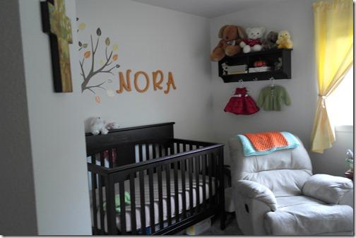 nursery_view1