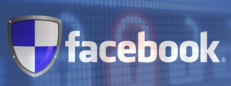 facebook saya dibajak