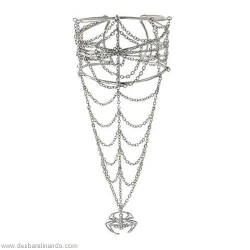 jóias marvel femininas desbaratinando (4)