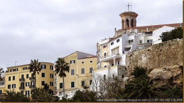 Menorca - 079