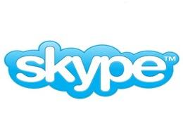 learn-thai-online-skype