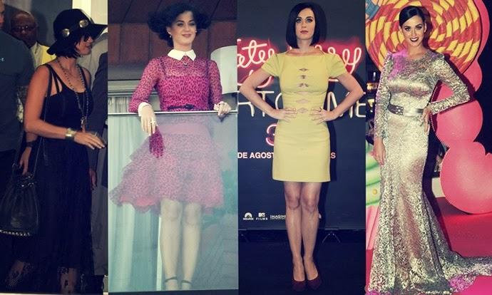 Looks-Katy-Perry-no-Rio-camaleoa-Foto-henrique-Oliveira-Manuela-Scarpa-Photo-Rio-News-copy1