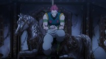 [HorribleSubs] Hunter X Hunter - 45 [720p].mkv_snapshot_17.03_[2012.09.01_22.26.13]