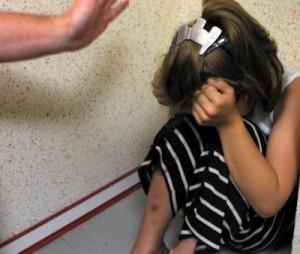 Violences faites aux femmes: Le phénomène se banalise et n'épargne aucune catégorie