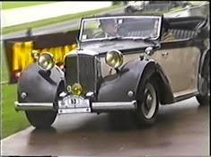 1998.10.04-003 Alvis cabriolet 1939