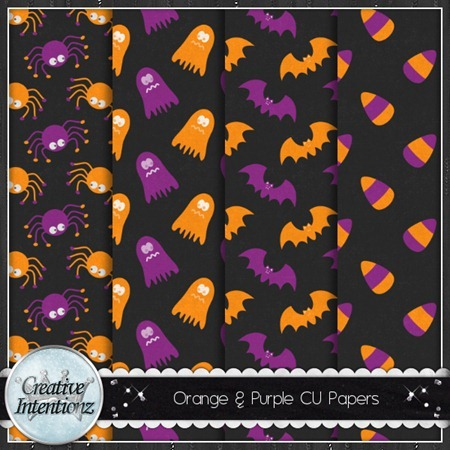 ciz_orangeandpurplepapers_preview