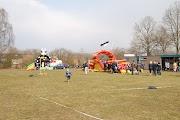 Open dag Zwart-Wit 30-3-2013 022.JPG