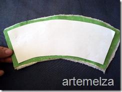 artemelza - xicara porta chá -36