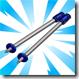 viral_alps_ski_poles_75x75