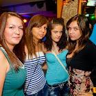Jungle Club, 2011. okt. 29., szombat