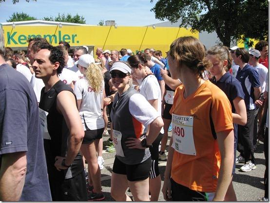 Stuttgart Lauf 29.05.2011 07