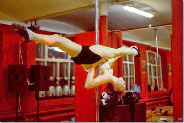 pole-dancing-sport-010