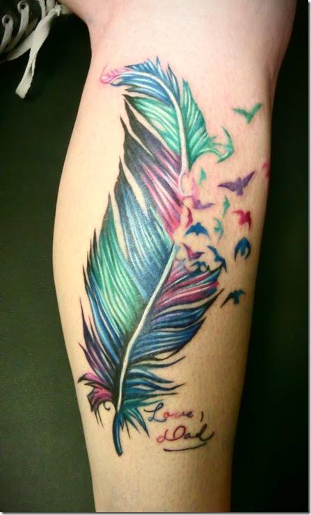 awesome-leg-tattoos-086