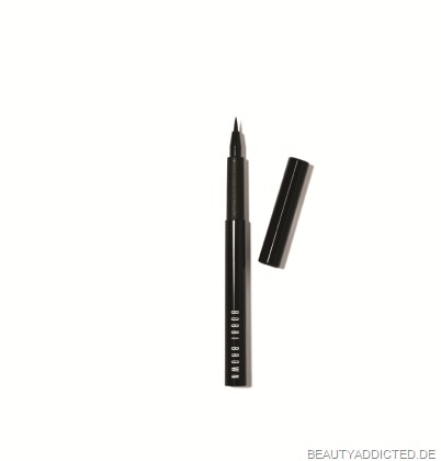 Bobbi Brown_The Ink Liner_UVP 23 Euro
