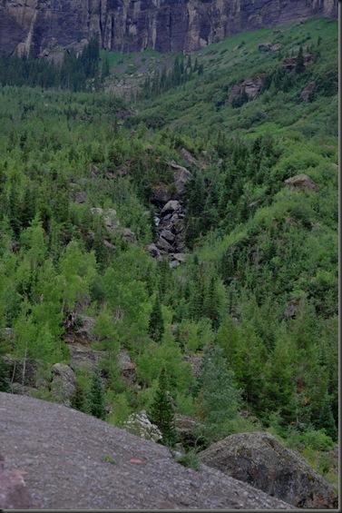 07-23-12 Telluride CO 38