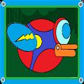 LOST BIRD APK for Bluestacks