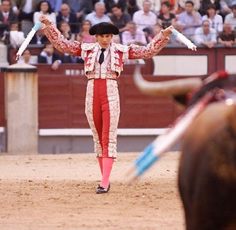 Curro-Javier