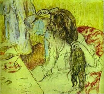 Degas, Edgar (16).jpg