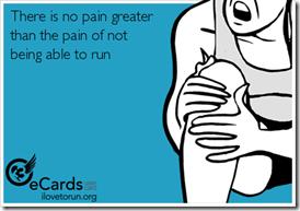 pain ecard