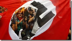 121009033909-01-greece-protest-merkel-horizontal-gallery
