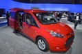 2014-Ford-Transit-Connect-Wagon-40