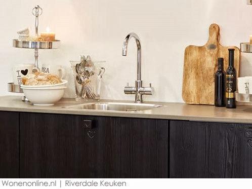 riverdale-keuken-02