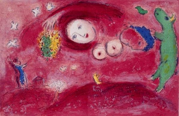 chagall-pisa