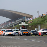 Pinksterraces 2012 - HDI-Gerling Dutch GT Championship 06.jpg