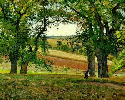 Pissarro, Camille.jpg