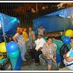 1SemanaFestaSantaCecilia -10-2012.jpg