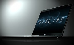 hp-envy-14-spectre-ces-0