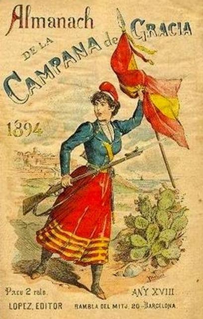 CAMPANA-DE-GRACIA-1894.-PUBLICACION-[1]