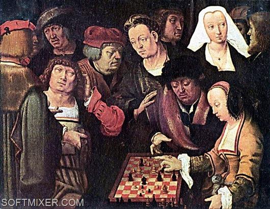 52265654_Leyden_Lucas_van_Game_of_Chess_pictures_b