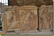 Nysa Theatre Frieze 4L